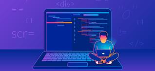 Code Editors: Advantages and Types + Best Code Editors for Windows and Macs