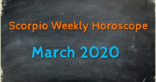 Susan miller horoscope march 2021 gemini