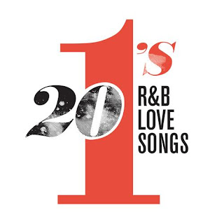 Tonight I Celebrate My Love by Roberta Flack & Peabo Bryson (1983)
