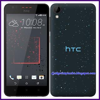 aplikasi penghemat baterai android terbaik 2013.jpg