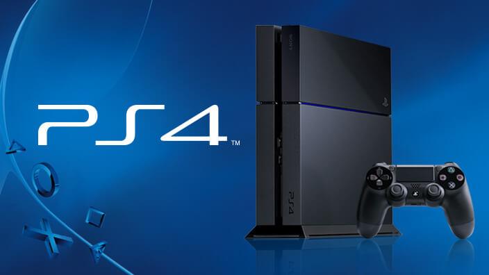 Sony Mengumumkan Daftar Game Playstation 2 Yang Dapat Dimainkan Di Playstation 4