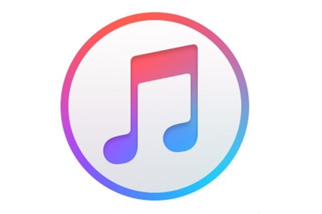 تحميل برنامج iTunes لتشغيل الموسيقى والأفلام وبرامج التلفاز