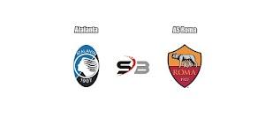 Prediksi Bola Atalanta vs AS Roma 20 Agustus 2017