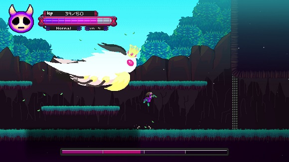 underhero-pc-screenshot-www.ovagames.com-3