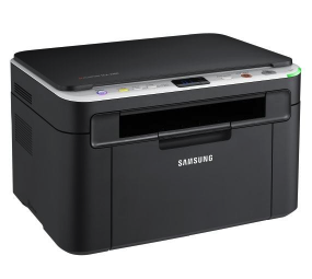 Samsung SCX-3200 Printer Driver  for Windows