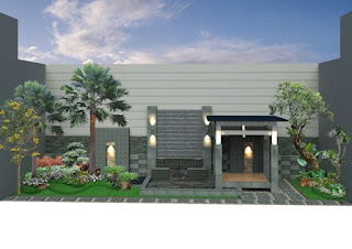 Desain Taman Surabaya - tukngtamansurabaya 61