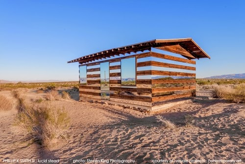 05-Phillip-K-Smith-III-Homesteader-Shack-Lucid-Stead-Invisible-House-www-designstack-co