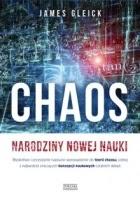 http://www.zysk.com.pl/nowosci%2C-zapowiedzi/chaos.-narodziny-nowej-nauki---james-gleick