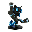 My Little Pony Vinyl Figure DJ Pon-3 Figure by MightyFine