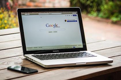Tips Cara Mengatasi Laptop Yang Lemot