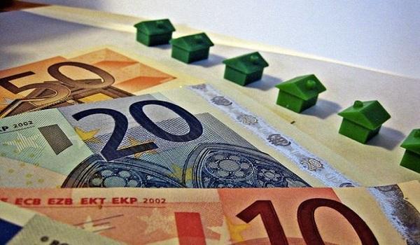 ΕΝΦΙΑ: Κόβονται οι απαλλαγές, αυξάνεται ο φόρος