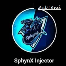 Sphynx Injector