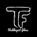 thekkepatfilms_image