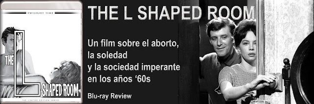 http://www.culturalmenteincorrecto.com/2018/01/the-l-shaped-room-blu-ray-review.html