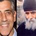 Ο Ξεκούκης μίλησε για το σκούφο του Αγίου Παϊσίου: «Τον παρέδωσα... Ήταν μεγάλη ευθύνη» (video)