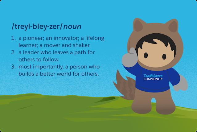 SalesforceBolt