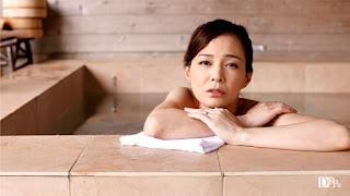 Rinka Mizuhara Secret Trip To Hot Spring