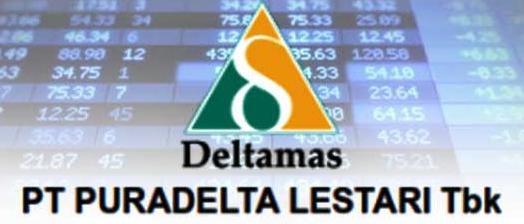 DMAS Jadwal Pembagian Dividen Saham DMAS oleh PT Puradelta Lestari Tbk Tahun 2020