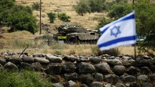 Penyelidik PBB Sebut Tentara Israel Telah Lakukan Kejahatan Perang