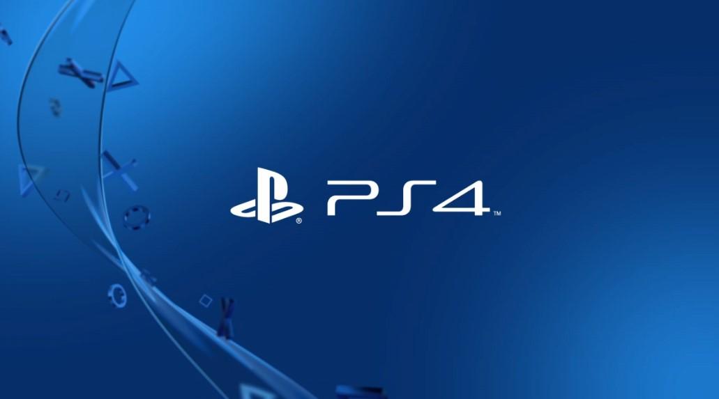 Kenali Perbedaan PS4 HEN dan PS4 Ori Sebelum Membeli PS4