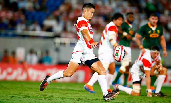 RWC, Warm up, Rugby  Japan.South Africa, Kumagaya, Rugby Stadium, Saitama prefecture, Hollywoodbets;