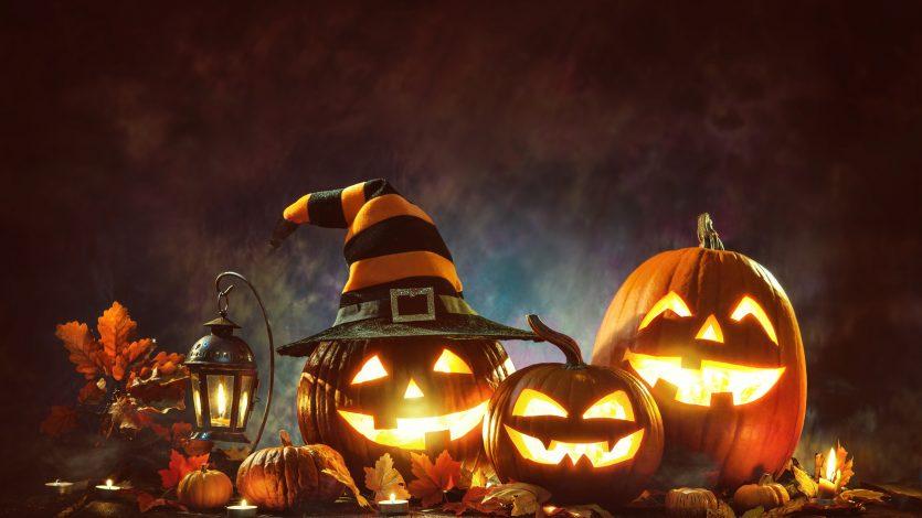 Halloween Decoration Ideas uptodatedaily
