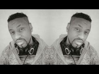 Mr-Style-Ngitshele-Sthandwa-Sam