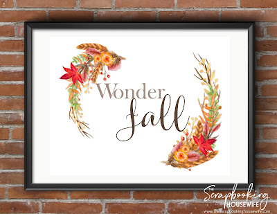 Looking for beautiful boho Fall decor for your home? Click over to the blog today and download your free Fall wall art printable perfect for your Thanksgiving decor! #fallprintables #falldecor #homedecor #bohodecor #thanksgivingdecor #freeprintables #thanksgiving #thankful