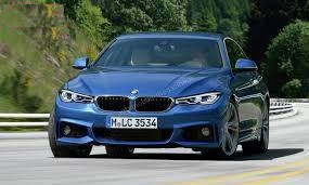 2019 BMW 3 series Release Date