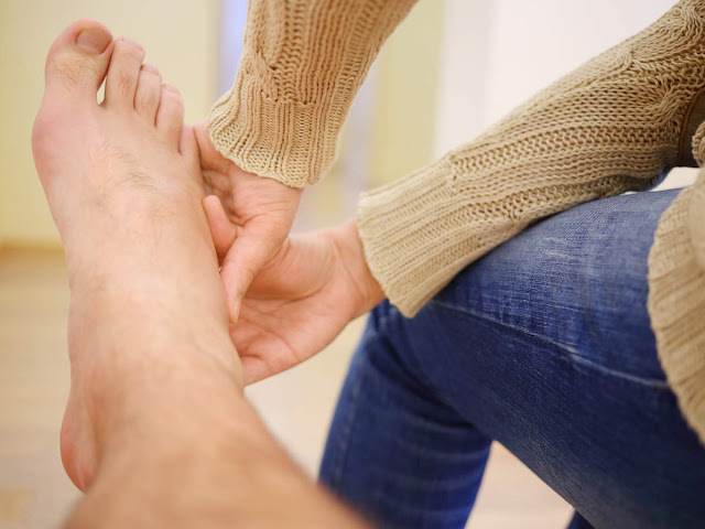 easy-home-remedies-for-leg-pain-in-hindi