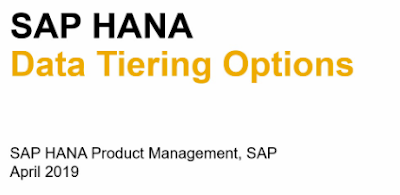 SAP HANA, SAP HANA Study Materials, SAP HANA Guides, SAP HANA Learning, SAP HANA Certifications