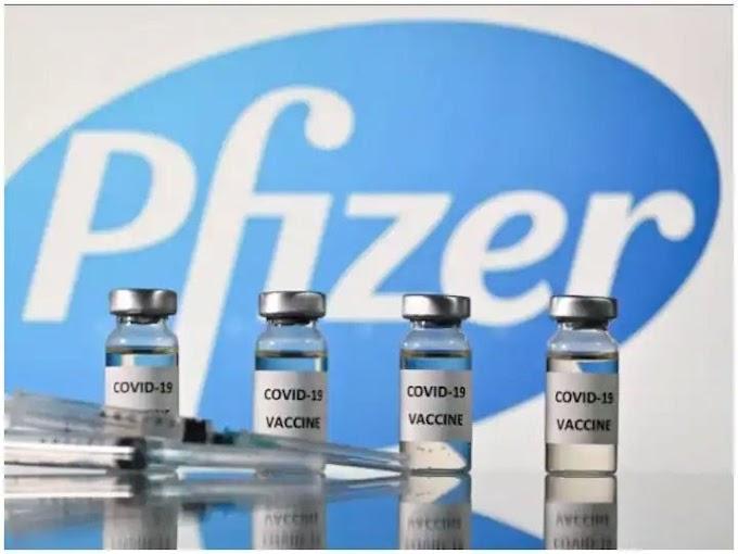 COVID-19: अमेरीका में इन्हें लगेगी वैक्सीन की बूस्टर डोज