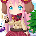 Fairy Doll: Game super fofo!