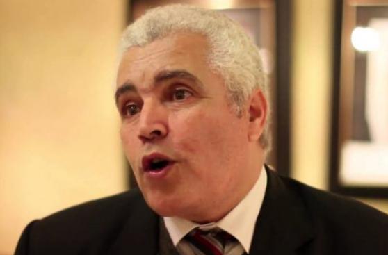 Le Maroc et l'Arabie saoudite coopèrent dans le domaine des archives