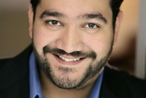 Három tenor lép a Müpa színpadára a zene világnapján