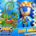 Sonic Dash Mobile Game Reach 500 Million Downloads, How Much?