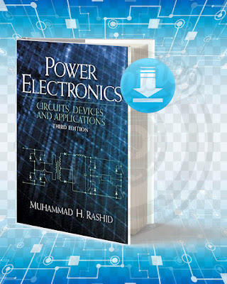 Free Book Power Electronics Circuits Devices and Applications pdf.