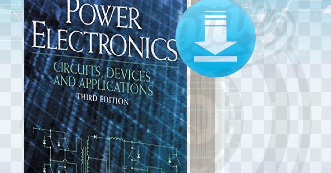 Electronic Circuits Analysis Pdf