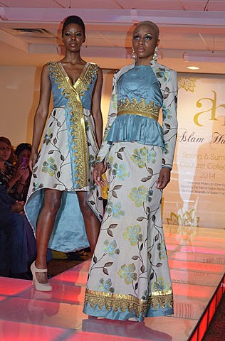 Sri Lanka S Top Fashion Icon Aslam Hussein