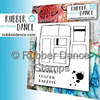 https://www.rubberdance.de/single-stamps/swatch-it/#cc-m-product-14204788833