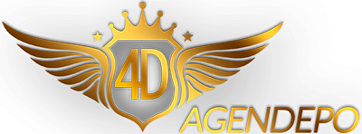 AGENDEPO4D