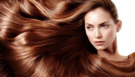 Señales de que tu cabello está débil