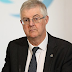 Wales WILL defy PM to push ahead with 'unenforceable' plan to shut border to travellers from English COVID hotspots TONIGHT - as First Minister Mark Drakeford says he IS considering a 'circuit breaker' lockdown within days