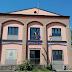 Pontelatone, colpo di scena: il sindaco Esperti rassegna le dimissioni
