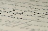 rpp bahasa indonesia mengapresiasi puisi kelas 2 sd lengkap