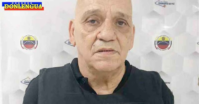 NARCO | Capturaron a otro narcotraficante italiano en Margarita