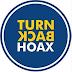 Cara Melaporkan Situs Gambar Pesan Hoax ke Turn Back Hoax