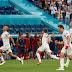 Ελβετία – Ισπανία 1-1 (1-3 πέν.)