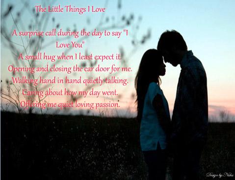 Love Greetings Creative Arts Emotional Greetings Heart Touching