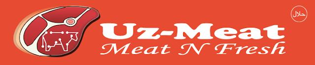 Uz-Meat